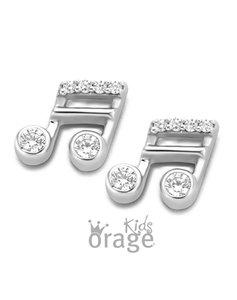 K1843 Orage Kids