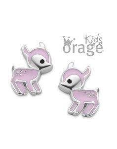 K2009 Orage Kids