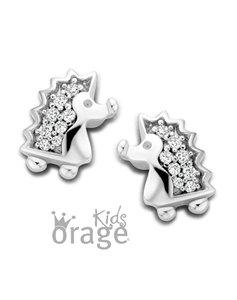 K2018 Orage Kids