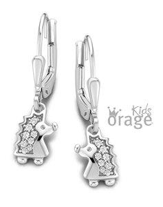 K2019 Orage Kids