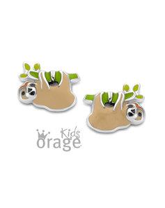 K2180 Orage Kids
