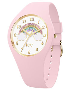 017890 Ice Watch Fantasia