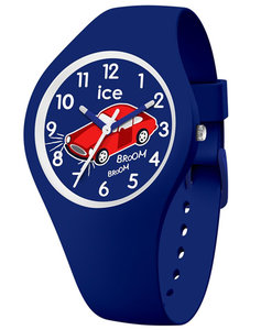 017891 Ice Watch Fantasia
