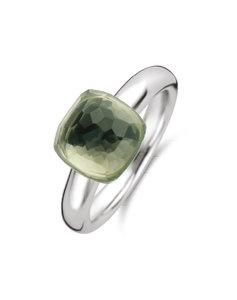 12187GG Ti Sento Juwelen