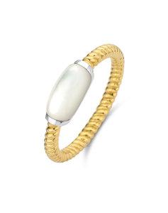 12189MW Ti Sento Juwelen