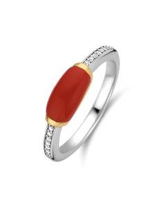 12191CR Ti Sento Juwelen