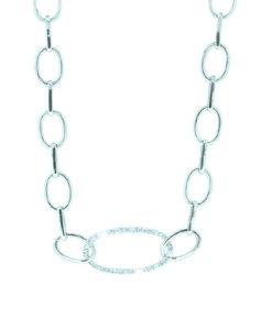 P005 Zilver Juwelen