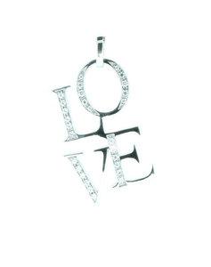 P010 Zilver Juwelen