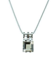P027 Nona Zilver Juwelen