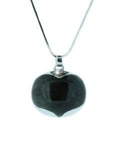 P028 Zilver Juwelen