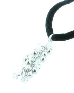 P032 Zilver Juwelen