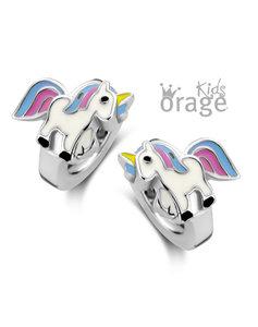 K2003 Orage Kids