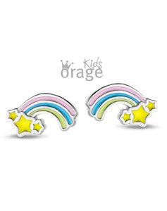K2002 Orage Kids