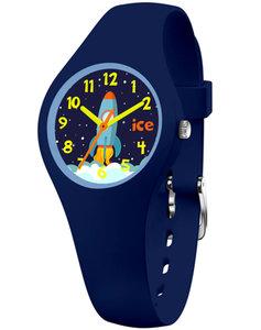 018426 Ice Watch Fantasia