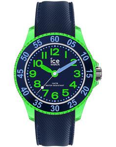 018931 Ice Watch Cartoon