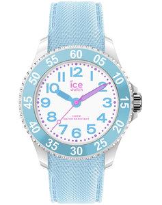 018936 Ice Watch Cartoon