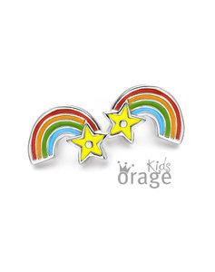 K1610 Orage Kids