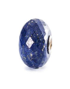 TSTBE-20017 Trollbeads Lapis Lazuli