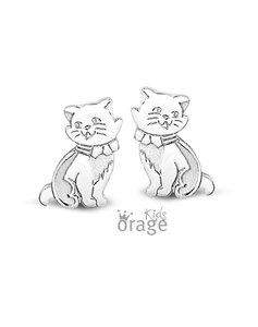 K2177 Orage Kids