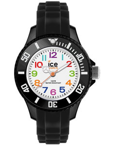MN.BK.M.S.12 Ice Watch Mini