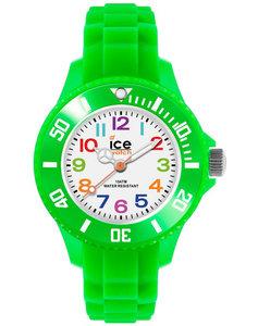 MN.GN.M.S.12 Ice Watch Mini