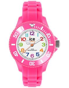 MN.PK.M.S.12 Ice Watch Mini