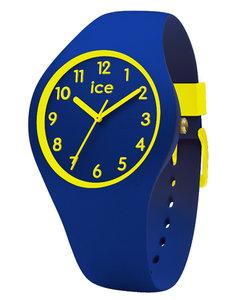 IW014427_S Ice Watch Ola Kids