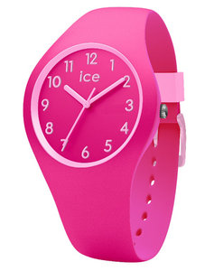 IW014430_S Ice Watch Ola Kids