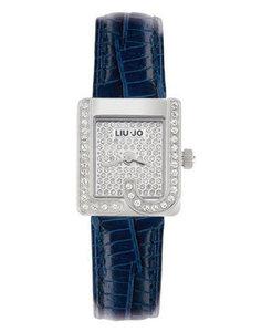 TLJ055 Liu Jo Luxury Glam uurwerk