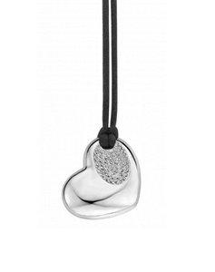 91211 Nona Zilver Juwelen