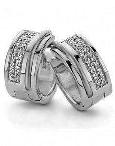 91410 Nona Zilver Juwelen
