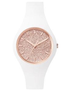 IW001343_001350 Ice Watch Glitter