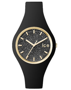 IW001349_001356 Ice Watch Glitter