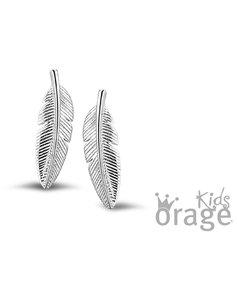 K1835 Orage Kids