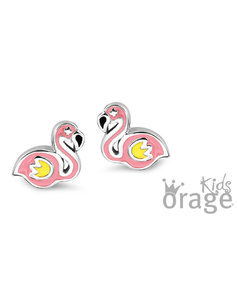K1640 Orage Kids