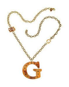 UFN70718 Guess juwelen