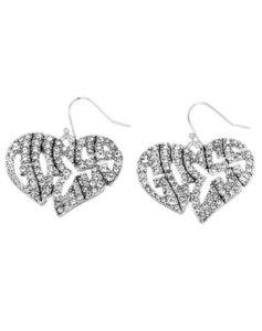 UBE41102 Guess juwelen