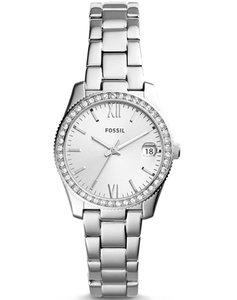 e74f99848a8 Fossil uurwerken online kopen bij juwelier Merchie. Een mooie ...