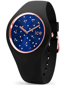 016294 Ice Watch Cosmos