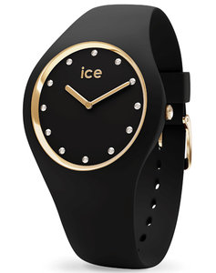 016295 Ice Watch Cosmos