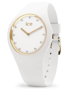 016296 Ice Watch Cosmos