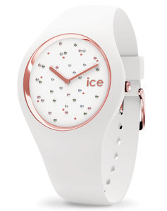 016297 Ice Watch Cosmos