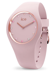 016299 Ice Watch Cosmos