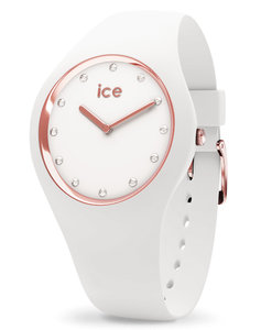 016300 Ice Watch Cosmos