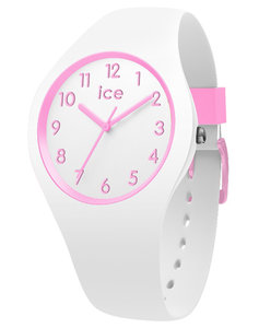 IW015349_XS Ice Watch Ola Kids