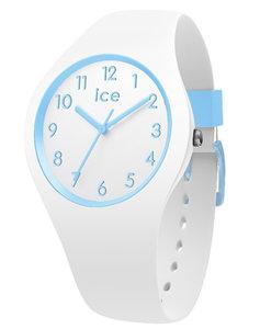 IW015348_XS Ice Watch Ola Kids