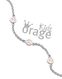 K1809_17 Orage Kids