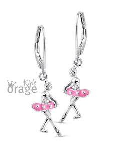 K1656 Orage Kids