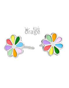 K1903 Orage Kids