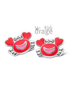 K1970 Orage Kids